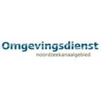 Omgevingsdienst NZKG logo