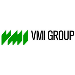 VMI Group logo