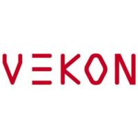 Vekon logo