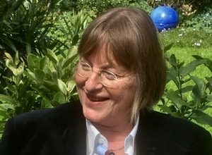 Birkman Methode Rebecca van Emden
