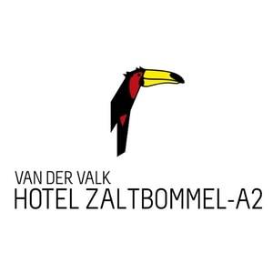 Van der Valk Zaltbomel