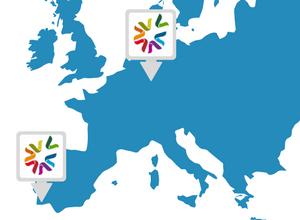 Birkman 3-daagse België en Portugal
